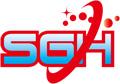 SGH-logo_color